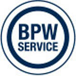 International mobility partner - BPW Bergische Achsen
