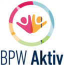 BPW: Active for health