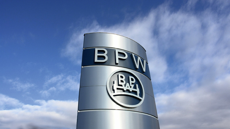 Your contact to BPW