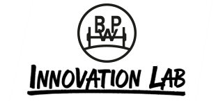 Das BPW Innovation Lab
