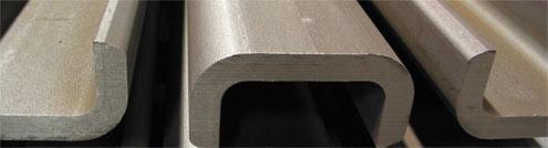 produktionsmaterial im berblick. Black Bedroom Furniture Sets. Home Design Ideas